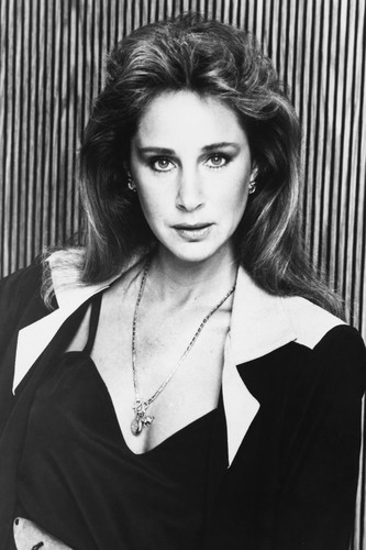 pamela bellwood movies and tv shows
