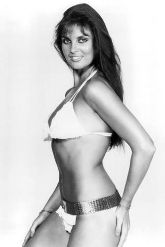 Details About Caroline Munro Skimpy Bikini James Bond Girl Very Sexy 24x36 Poster