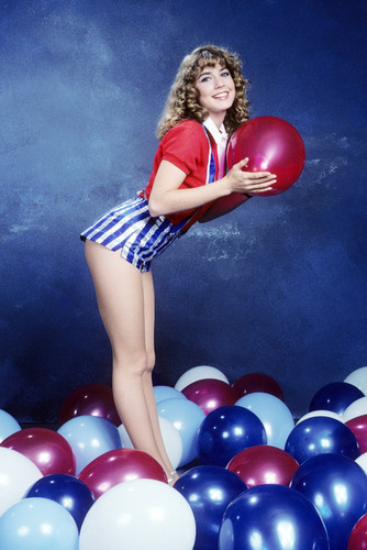 Consider, that Dana plato sexy images right! like