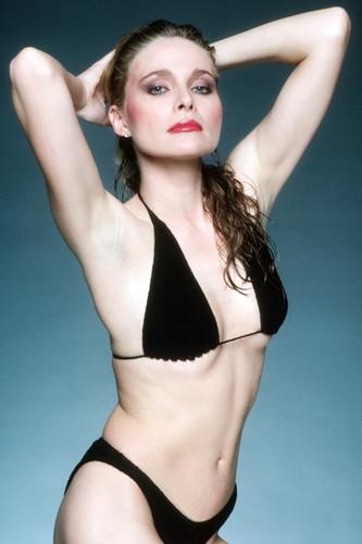 Priscilla barnes bikini pictures